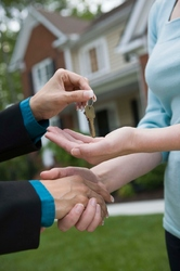 Immobilier vente classique