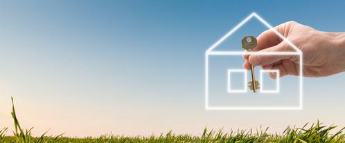 Vente immobilier ooreka - Type de vente immobiliere ...