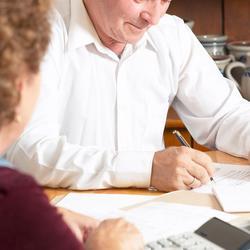 Achat immobilier le sujet d crypt la loupe page 6 - Achat immobilier procedure ...