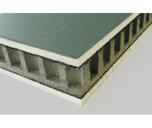 panneau isolant sous toiture free panneau isolant sous toiture with panneau isolant sous. Black Bedroom Furniture Sets. Home Design Ideas