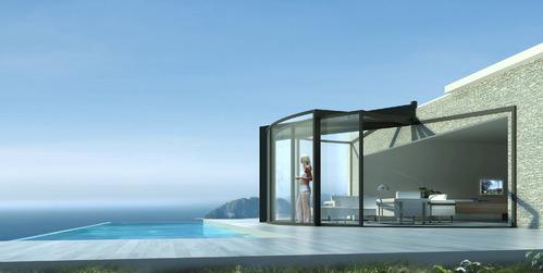reussir sa veranda les questions se poser avant de. Black Bedroom Furniture Sets. Home Design Ideas