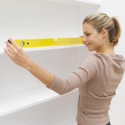 Comment s'assurer que les travaux à votre domicile sont bien faits ?