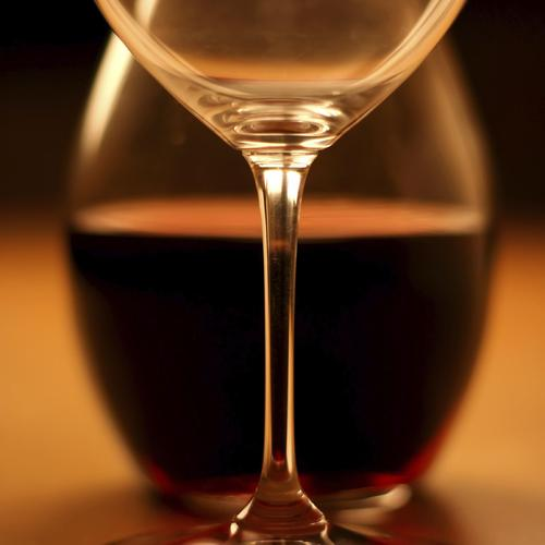 Soigner l'alcoolisme