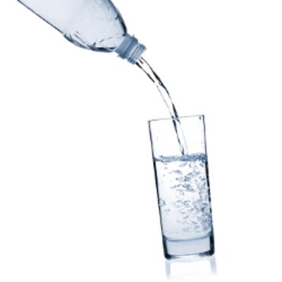 Cellulite : bien s'hydrater améliore la circulation