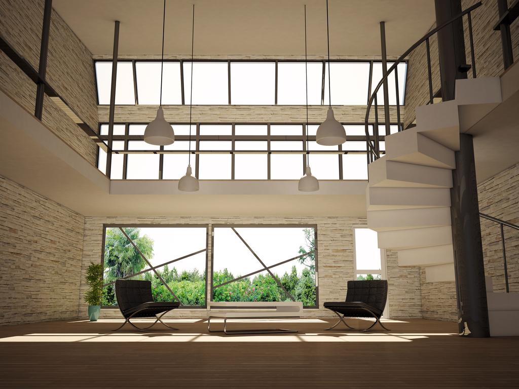 pose de verriere pose de terrasse with pose de verriere. Black Bedroom Furniture Sets. Home Design Ideas