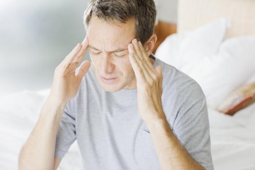 Vertiges au réveil : causes et symptômes des vertiges Ooreka