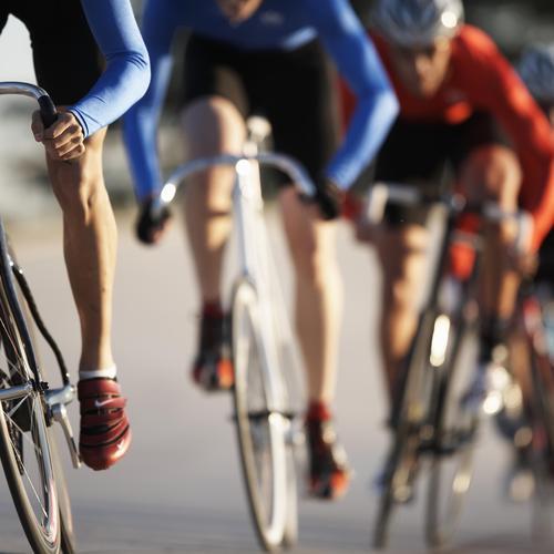 6conseils pour bien profiter de son vélo de course