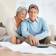 Calculer la viabilité d'une assurance vie