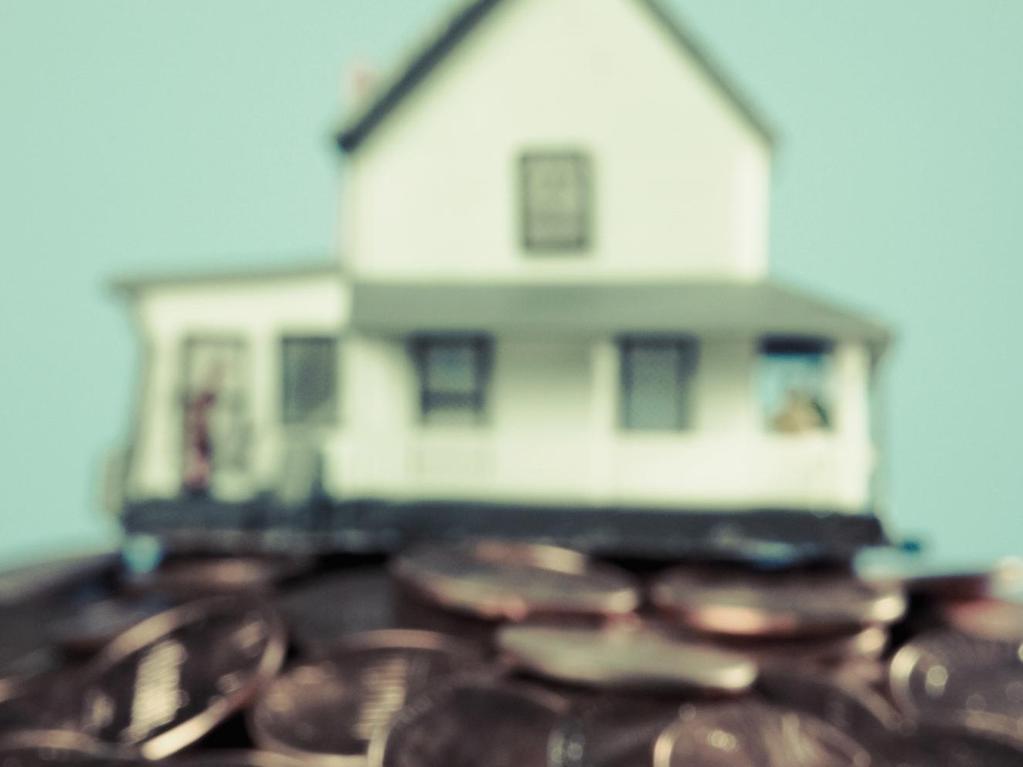 viager hypoth caire h ritiers ne laissez pas la banque vendre. Black Bedroom Furniture Sets. Home Design Ideas