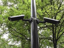 Loi vidéosurveillance