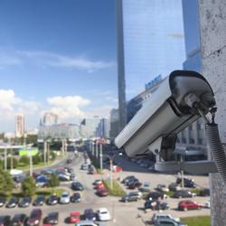 Stationnement illicite : méfiez-vous des PV par vidéosurveillance