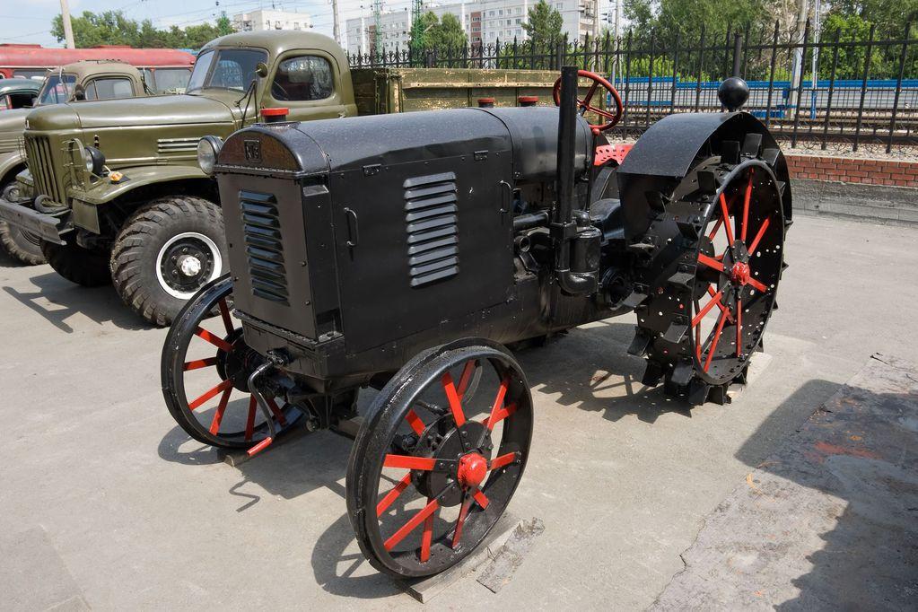 assurance tracteur agricole particulier. Black Bedroom Furniture Sets. Home Design Ideas