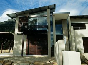 Toiture maison infos et types de toiture pour sa maison for Type de toiture maison