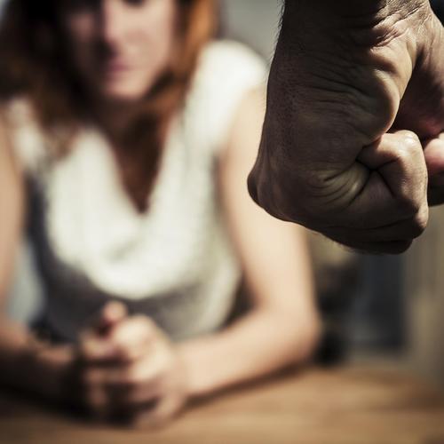 Que faire quand on est victime de viol conjugal ?