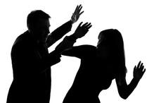 Divorce violence conjugale