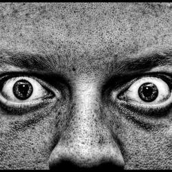 8 habitudes anti points noirs