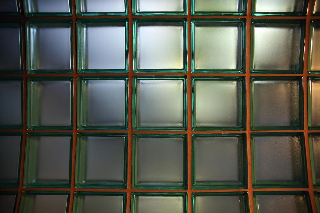vitrage opaque types de vitrages et utilisations ooreka. Black Bedroom Furniture Sets. Home Design Ideas
