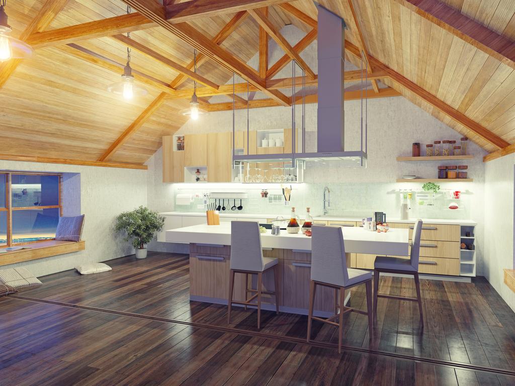 vmc hygror glable basse consommation principe et prix ooreka. Black Bedroom Furniture Sets. Home Design Ideas
