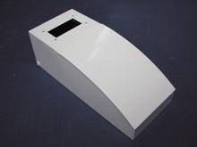VMI: Ventilation Mécanique par Insufflation ®