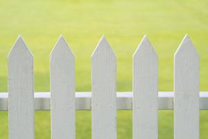 Quels sont vos droits et devoirs en tant que voisin ? À qui faire appel en cas de litige ?