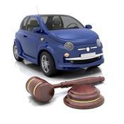 Quelles sont les conditions pour louer une voiture