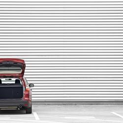 Panne de voiture comment r gler une panne de voiture for Garage qui reprend voiture en panne
