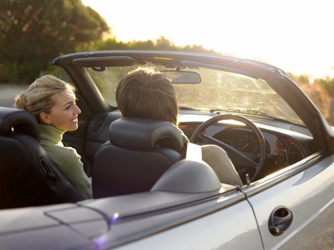 Protection juridique et assurance auto