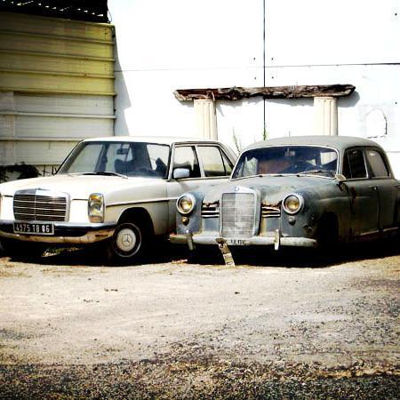 5 pr cautions pour l 39 achat d 39 une voiture chez un. Black Bedroom Furniture Sets. Home Design Ideas