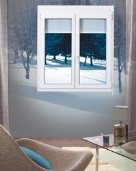 cr dit d 39 imp ts pour les volets infos et conseils. Black Bedroom Furniture Sets. Home Design Ideas