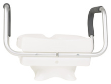 wc handicap toutes les normes du wc pour handicap. Black Bedroom Furniture Sets. Home Design Ideas