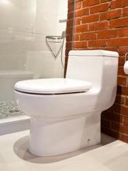 fuite wc infos et conseils pour r parer une fuite de wc. Black Bedroom Furniture Sets. Home Design Ideas