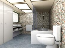 wc sortie verticale ooreka. Black Bedroom Furniture Sets. Home Design Ideas