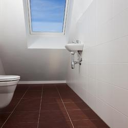 cuvette wc suspendue tout savoir sur la cuvette de wc suspendu. Black Bedroom Furniture Sets. Home Design Ideas