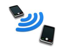 Téléphone Bluetooth