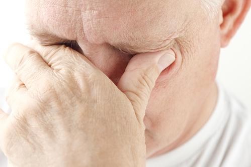 Syndrome Gougerot : causes, symptômes, traitement - Ooreka