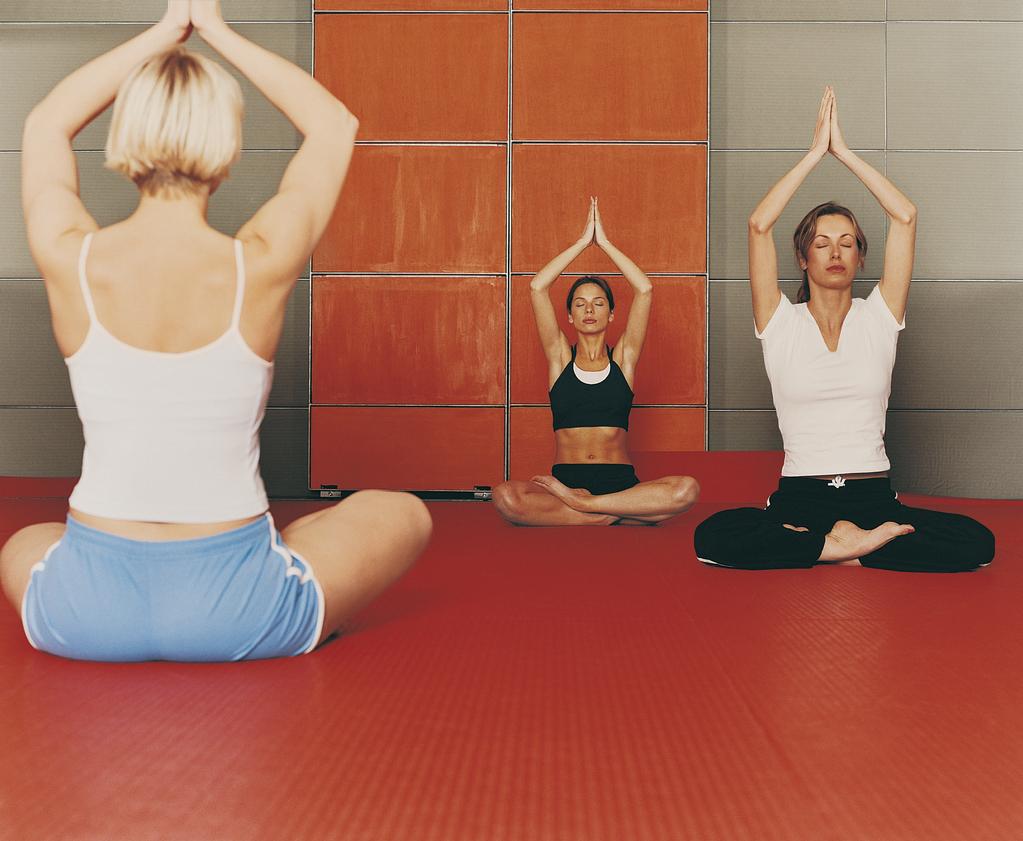 Yoga   le sujet décrypté à la loupe - page 2 790115da6b8