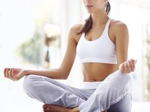 Contre son stress : se mettre au yoga