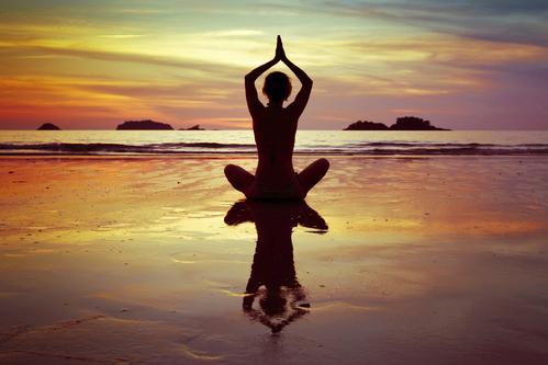 Origine du yoga: autres inspirations