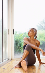 Parkinson : comment remédier aux blocages et au stress ?