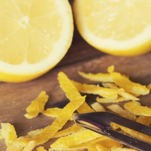 10 moyens simples de lutter contre les odeurs culinaires for Cuisine ouverte lutter contre les odeurs