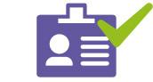 : Obtenez des demandes de leads qualifiées en