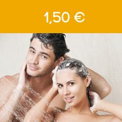 1,50€