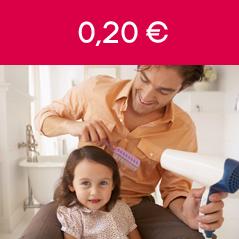 0,20€ pour 10 minutes