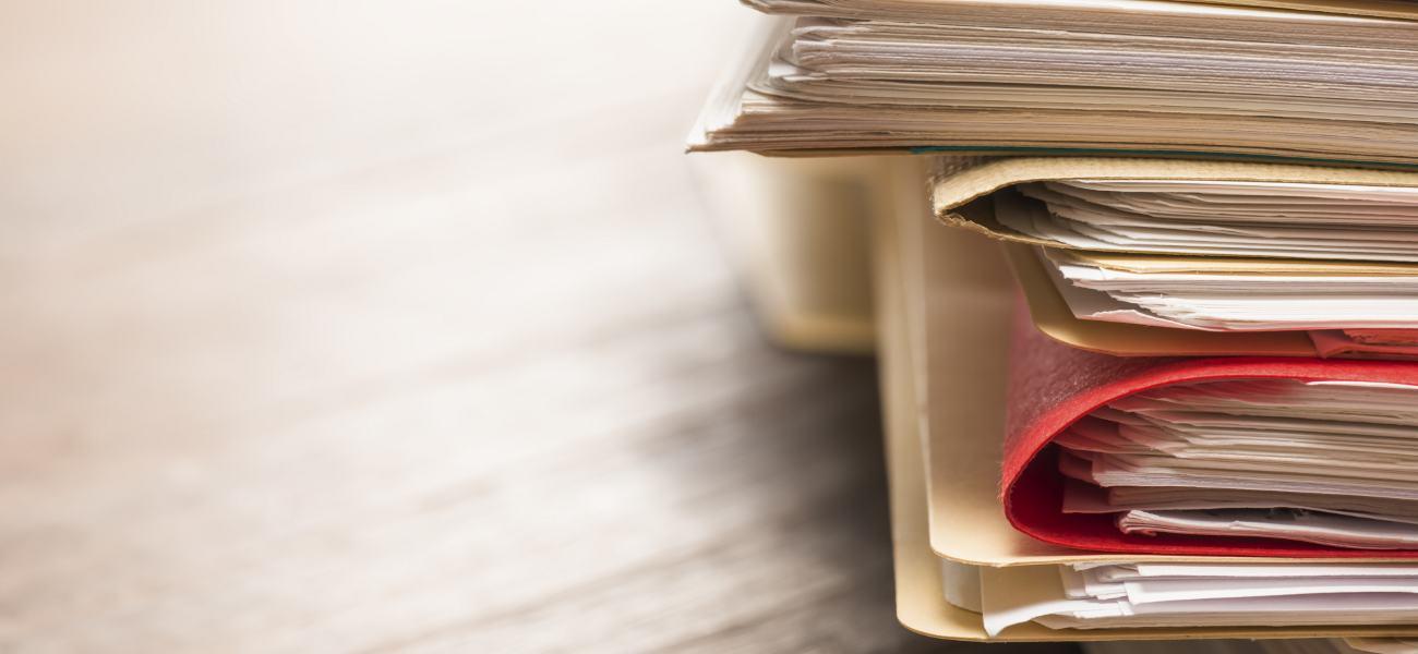 Comment Rediger Un Recours Gracieux Apres Refus D Inscription Par
