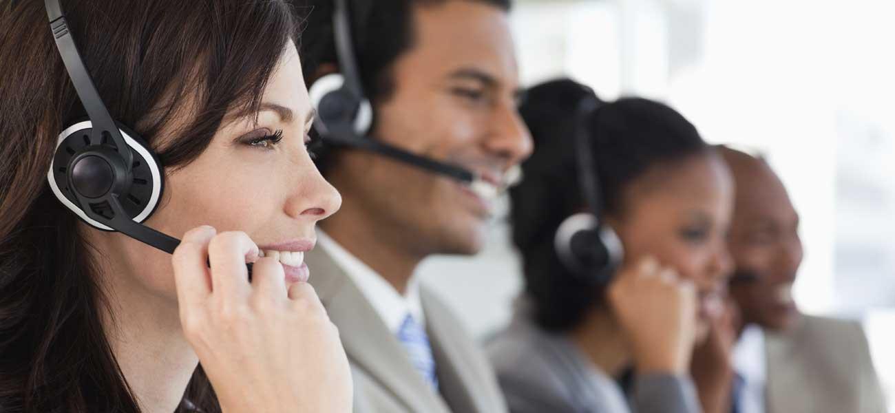 Téléphonie d'entreprise