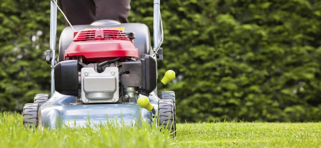 comment changer courroie tracteur tondeuse sentar affordable choisir une tondeuse autoporte. Black Bedroom Furniture Sets. Home Design Ideas