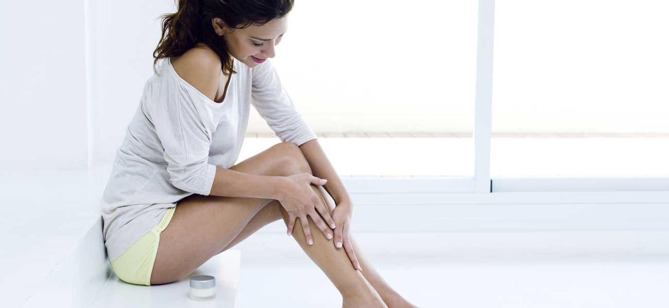 sel d'epsom contre les varices pour des jambes plus belles et plus douces