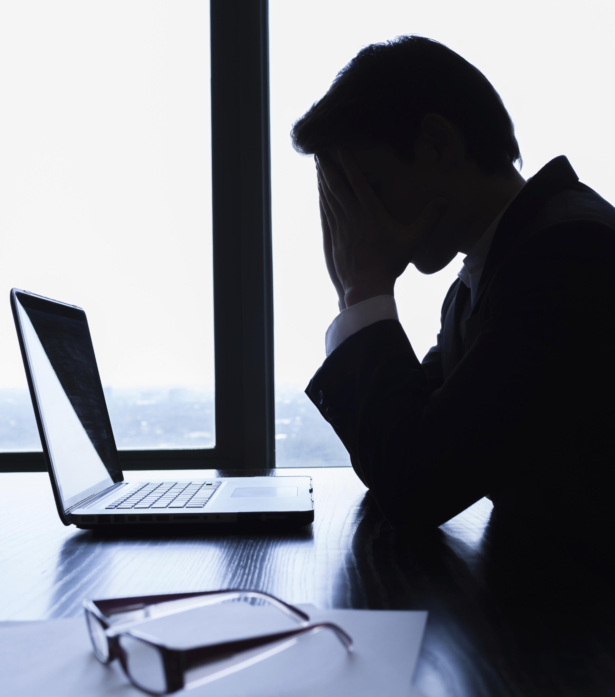 Travail Et Harcelement Moral 7 Conseils Pour S En Sortir Ooreka